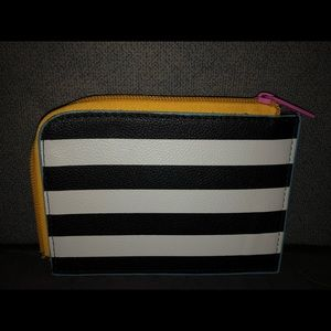 NWOT Sephora Pouch Or Small Makeup Bag